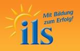 Das ILS , Deutschlands größte Fernuni
