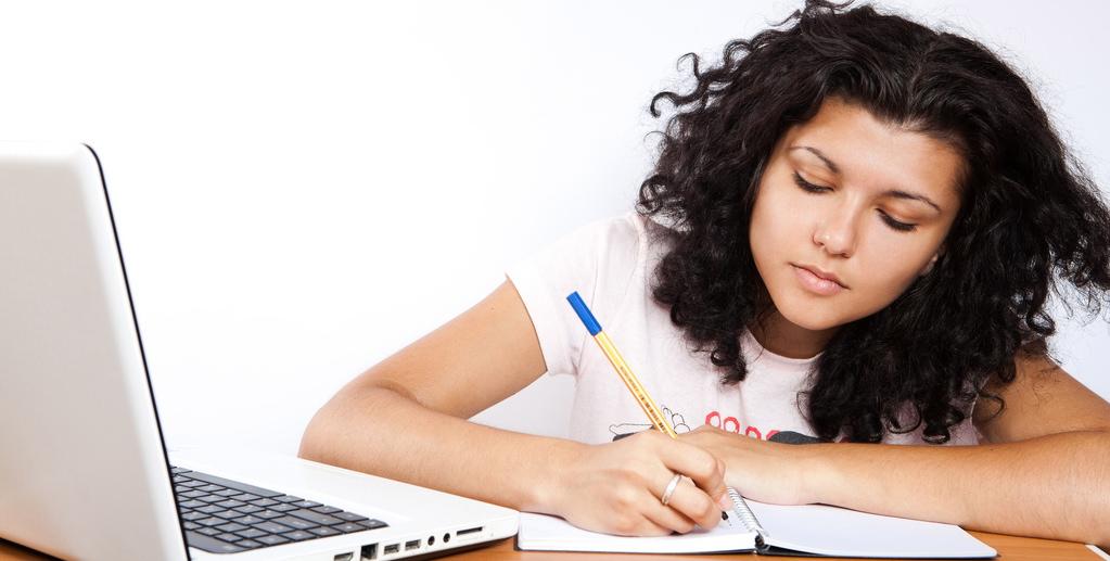 Abitur mit Realschulabschluss Fernstudium