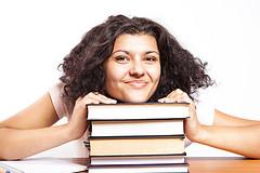 Abitur mit Hauptschulabschluss nachholen