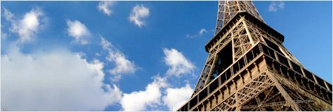 Französisch Fernstudium an einer der besten Fernuniversitäten des Landes