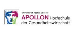 Apollon Hochschulen für Gesundheit