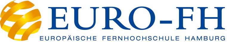 Studienablauf Fernstudium Euro FH