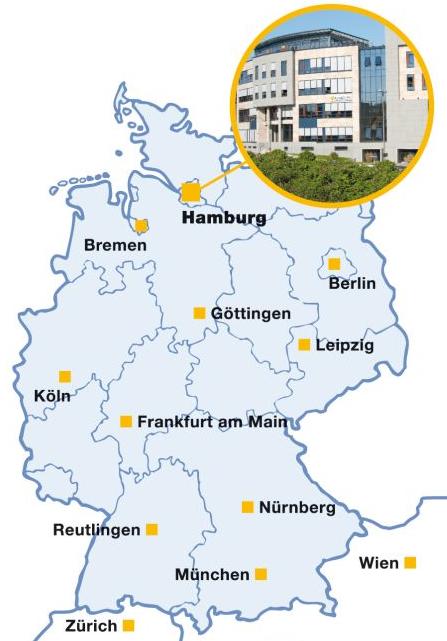 euro fachhochschule hamburg