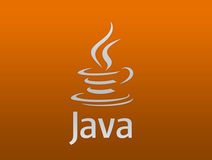 Java Programmierer Fernstudium