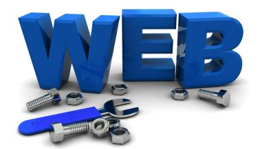 Webdesigner Fernstudium
