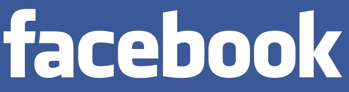Social Media Weiterbildung